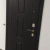 Дверь Гранит Т3М+ общий вид