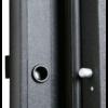 Гранит Т3М уплотнители и противосьемные штыри