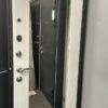 Гранит Ультра 8 комфорт зеркальная панель