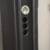 дверь гранит м8 эксцентрик