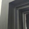 дверь гранит м8 короб