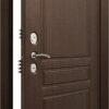 Двери Гранит М3-М