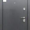 дверь гранит м8 вид снаружи